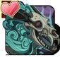 Wraith Hound