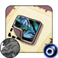 File:Kelp Beds Accent Icon.png