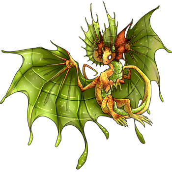 File:Bamboo Queen Skin.png