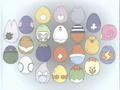 Thumbnail for version as of 18:16, May 28, 2014