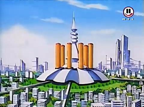 File:25th Century (Tama City).png