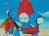 Bubblegum-Master