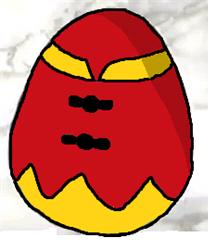 File:Knuckles egg.png