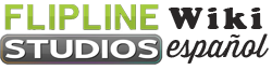 Flipine Studios Wikia en Español 🇪🇸