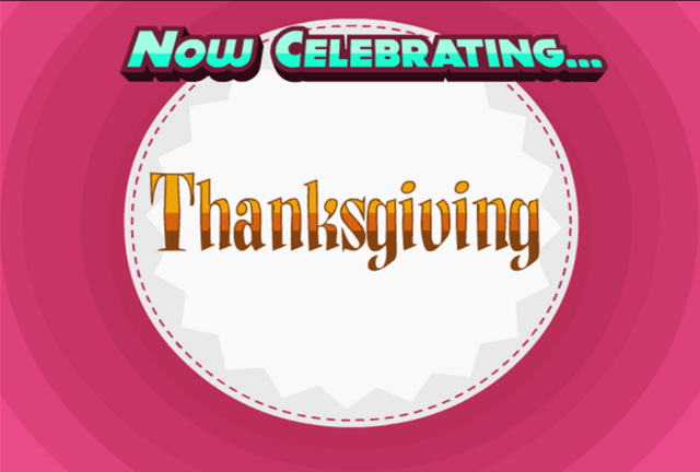 File:Thanksgiving.png