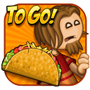 File:Taco To Go Mini Thumb.png