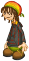 Thumbnail for version as of 22:49, January 4, 2017