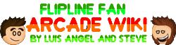 Flipline Fan Arcade Wiki