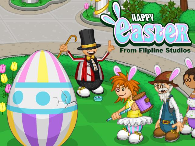 File:Easter2015.jpg