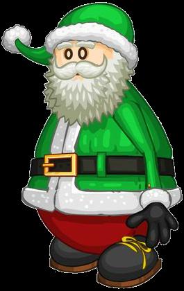 File:Santa B.png