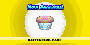 BattenbergCake