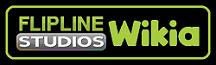 FS Wiki Wordmark