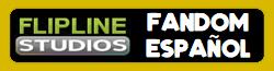 Flipline Fandom Español Wiki