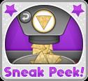 Sneakpeek tacomiatg5