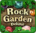 Rock Garden gameicon