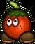 Runt-Tomato
