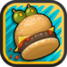 Slider scouts gameicon