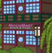ZMochiMart