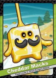 Cheddar Macks 093 a