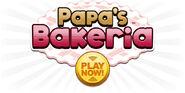 Bakeria bloglaunch 640