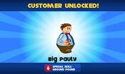 Papalouieburgerscreenshot05