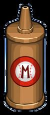 Papa s Ballpark Mustard