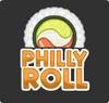 Philly Roll photo