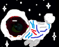 Thumbnail for version as of 08:09, June 6, 2014