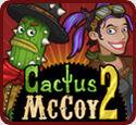 McCoy 2 gameicon