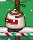 Truffle Bomb