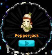 Pepperjackk