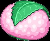 Sakuramochi Bakeria