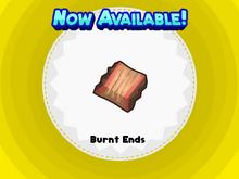 BurntEnds