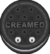 Creameo Cookie Slider