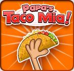 Taco Mia oldicon