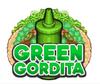 Green Gordita