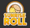 Sunrise Roll