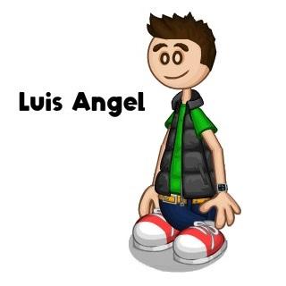 File:Luis Angel Style B.jpg