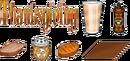 Thanksgiving-Ingredients-Sushiria