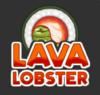 Lava Lobster