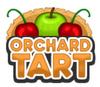 Orchad Tart