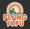 Flying Tofu