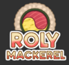 Roly Mackerel