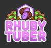 Rhuby Tuber