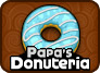 File:Donuteria mini thumb2.png