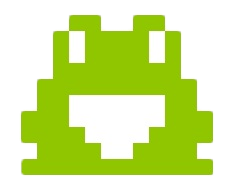 File:Frog Green.png