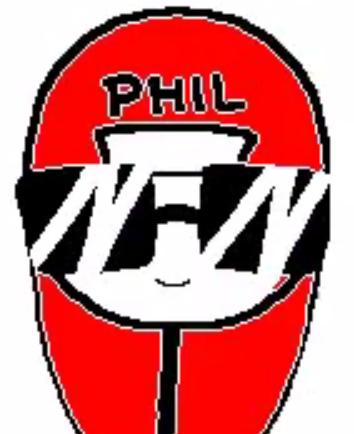 File:Flipnote Hatena TeenChat PHIL ROBOT GUS.png