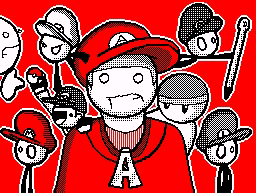 File:Anthony-offical-art.PNG