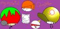 Thumbnail for version as of 03:31, September 2, 2011