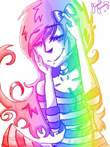 File:Rainbow nami.jpg